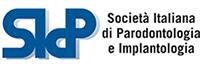 Studio Loro - Società italiana di Parodontologia e Implantologia